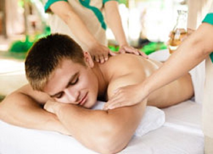 Why You Should Consider Male Massage Therapist for Your Next Massage Therapy