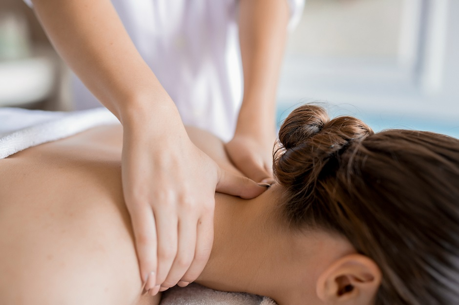 What are the Benefits of Massage Therapy for Athletes and Sportspersons?