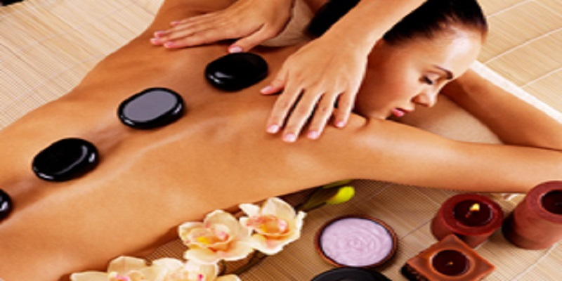 How to Become a Licensed Massage Therapist in Philadelphia?