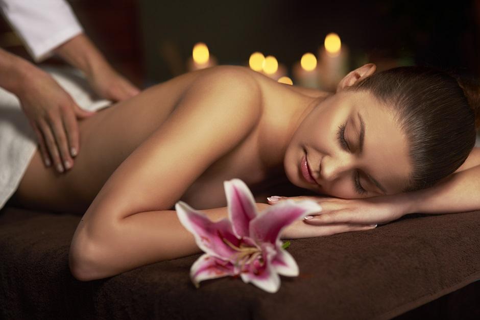 Can Massage Help Improve My Immunity?